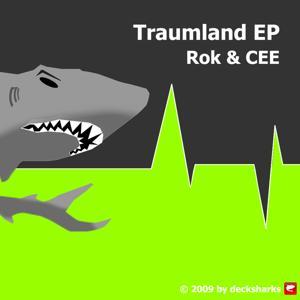 Traumland EP