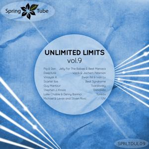 Unlimited Limits, Vol. 9