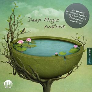 Deep Magic Waters, Vol. 7