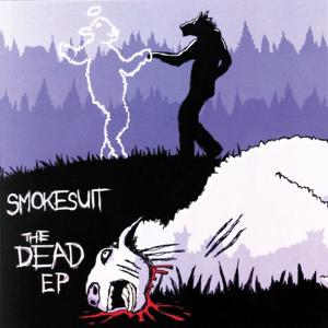 The Dead EP