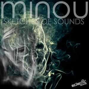 Sketches of Sounds