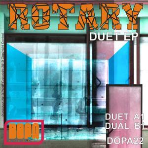Duet EP