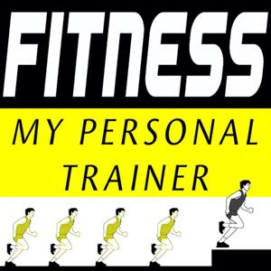 Fitness - My Personal Trainer