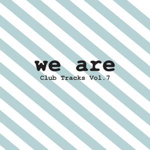 Club Tracks, Vol. 7