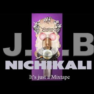 It's Just a Mixtape