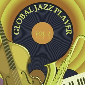 Global Jazz Player, Vol. 2