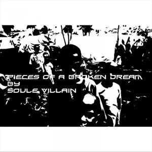Pieces of a Broken Dream