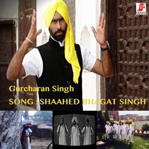 Shaahed Bhagat Singh