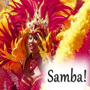 Samba!