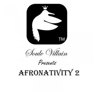 AfroNativity 2