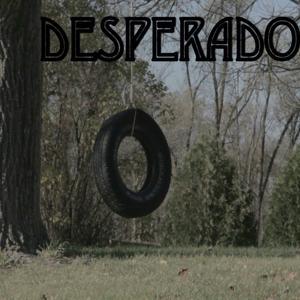 Desperado - Tribute to Clint Black