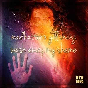 Wash Away My Shame