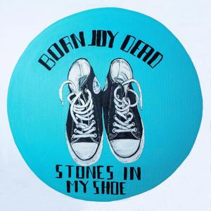 Stones in My Shoe EP