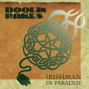 Irishman in Paradise