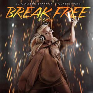 Break Free (feat. Cara)