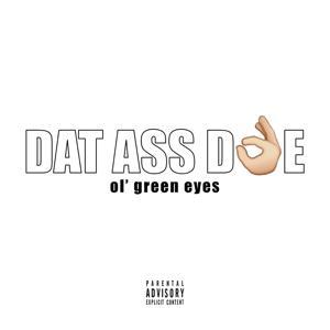 Dat Ass Doe