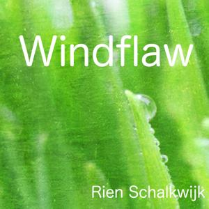 Windflaw