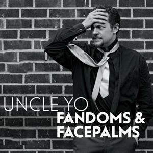 Fandoms and Facepalms