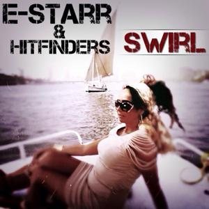 Swirl (feat. Hitfinders)