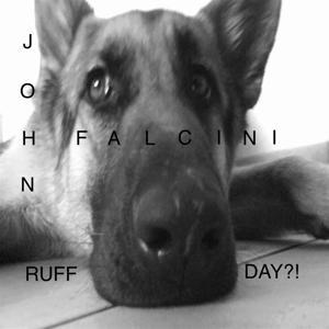 Ruff Day?!