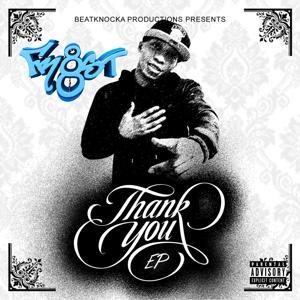 Thank You - EP 1