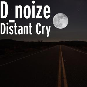 Distant Cry