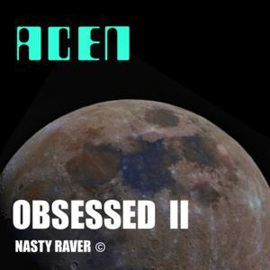 Obsessed II