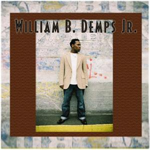 William B. Demps Jr.