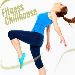 Fitness Chillhouse