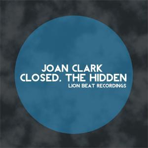 Closed - The Hidden