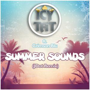 Summer Sounds (JDot Remix)