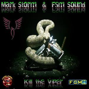 Kill the Viper