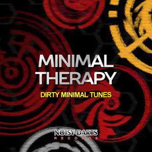 Minimal Therapy (Dirty Minimal Tunes)