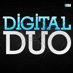 Digital Duo