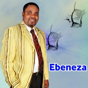 Ebeneza