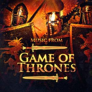 Music from Games of Thrones