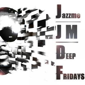 Deep Fridays