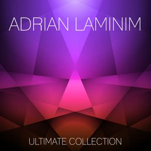 Adrian LaMinim Ultimate Collection