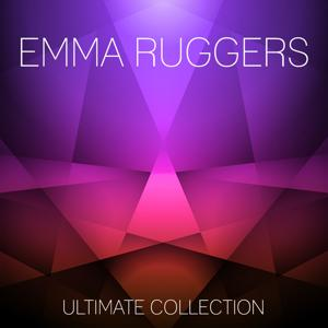 Emma Ruggers Ultimate Collection