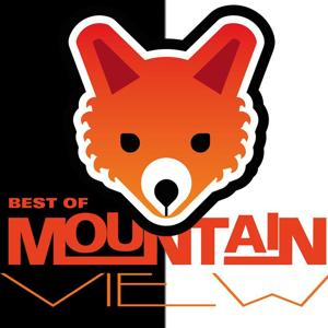 Best of Mountain View