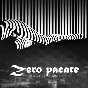 Zero Pacate