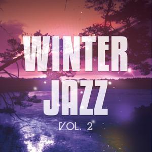 Winter Jazz, Vol. 2