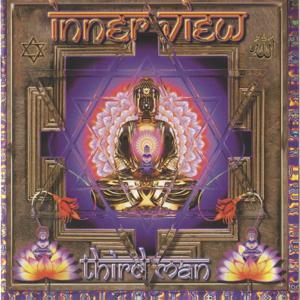 Inner View