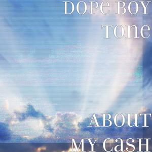 About My Cash (feat. Joe Blow & Lil Mo)