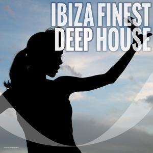 Ibiza Finest Deep House