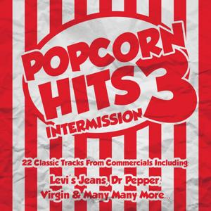Popcorn Hits 3: Intermission