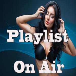 Playlist on Air