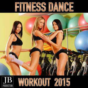 Fitness Dance Workout 2015