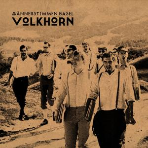 Volkhorn