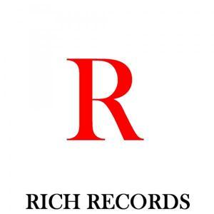 Rich House, Pt. 3